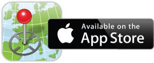 available-on-the-app-store_pdfmaps-logo